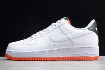 Nike Air Force Shoes Sepsale