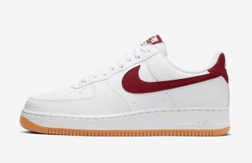 Nike Air Force Shoes Sepsale