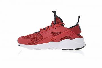 Nike Air Huarache Shoes Sepsale