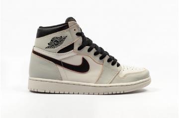 Nike Air Jordan Shoes Sepsale