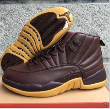 3083ba660 Nike Air Jordan 12 XII OVO Retro Men Shoes OVO Black 130690 · 220 USD. 97.6  USD. Save 56%. QUICK VIEW