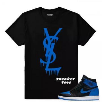 3d89c28f8fd7e6 Nike Air Jordan T-Shirts - Sepsale