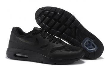 Details about Nike Air Max 1 Ultra Essential Mens Running Trainers 819476 008 Sneakers Shoes