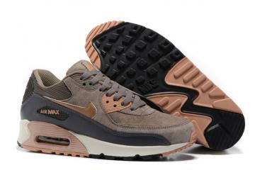 Air Max 90 Sepsale