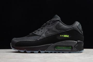 Air Max 90 Other Sepsale