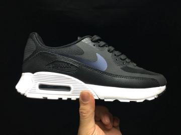 Nike Air Max 90 Ultra 2.0 Flyknit College NavyParamount