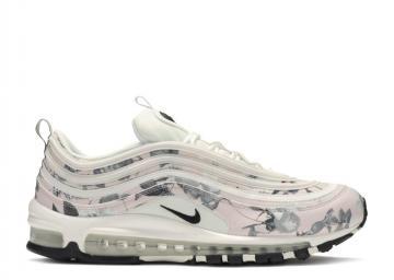 Nike Air Max BW Premium 3M Black White Reflective Shoes