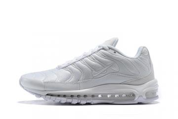 Air Max 97 Plus Sepsale