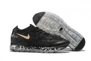 Air Max Other Shoes Sepsale