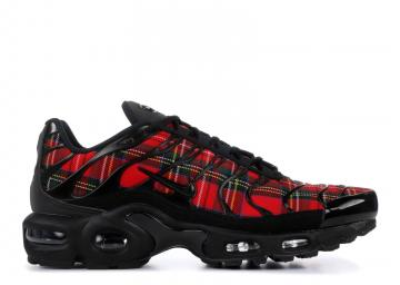 New product Nike Air Max Plus TN SE 2019 Bite Basketball
