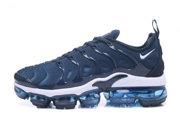 d0cfaa8b5cb9d Air Vapormax Plus TN - Sepsale
