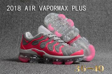 detailed pictures 5236c 42695 Air Vapormax Plus TN - Sepsale