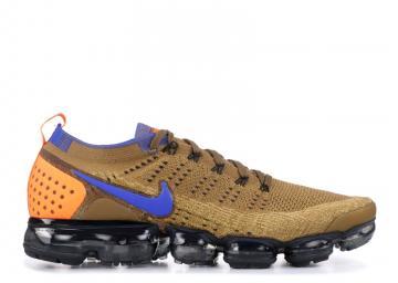 Nike Air VaporMax Sepsale
