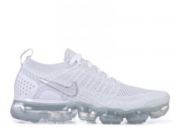 Nike Air Max Shoes Sepsale
