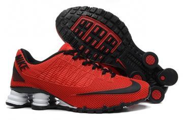 Nike Shox Turbo Sepsale