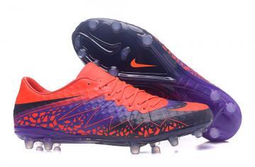 duża obniżka sprzedaż Los Angeles Nike Hypervenom Phantom - Sepsale