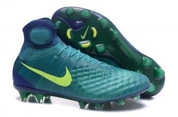 39f346cc0 Nike Magista Obra II FG Soccers Football Shoes ACC Navy Blue Black · 275  USD. 103.6 USD. Save 62%. QUICK VIEW