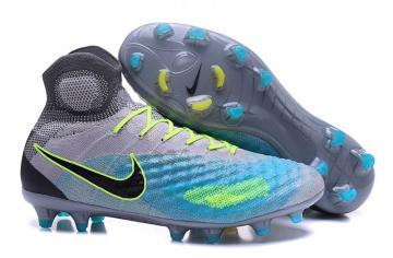 f2a76b574 Nike Magista Obra - Sepsale