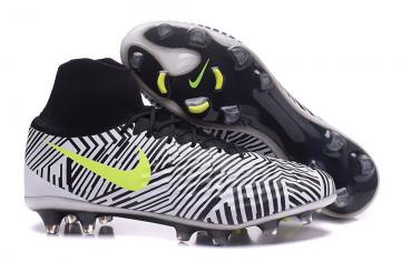 83402694f068 Nike Magista Obra II FG Soccers Football Shoes Volt Navy Blue White · 275  USD. 103.6 USD. Save 62%. QUICK VIEW