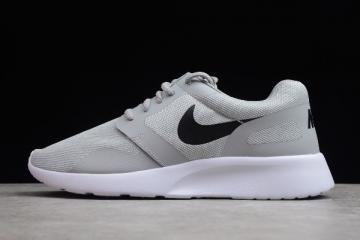Nike Free Run Shoes Sepsale