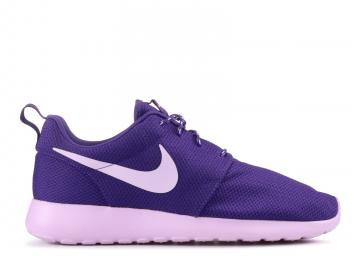 Roshe Run one Sepsale