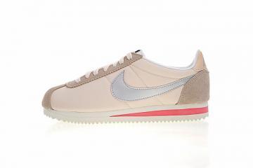 Nike Cortez Sepsale