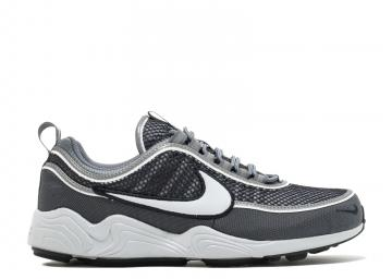 coupon codes buy outlet store Nike Other Shoes - Sepsale