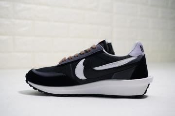 Nike Other Shoes Sepsale