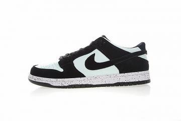 wholesale dealer 0df0d 8ac3d Nike SB Dunk Low Pro Mint Black Barely Green White 854866-003