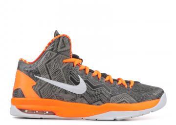 new arrivals 1f817 6af52 Nike Zoom KD Shoes - Sepsale