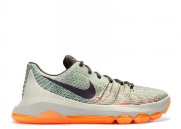 new arrivals ff120 f900a Nike Zoom KD Shoes - Sepsale