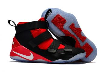 new products 07baf 5b488 Nike Zoom Lebron Shoes - Sepsale