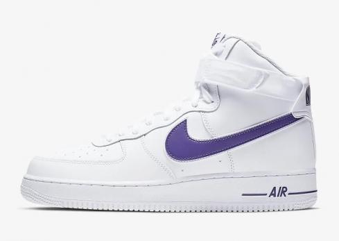 nike air force 1 high 07 3