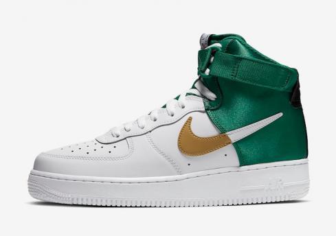 https://www.sepsale.com/media/x490/Nike_Air_Force_Shoes/Air_Force_1_High/Nike_Air_Force_1_High_NBA_Celtics_BQ4591-100.jpg