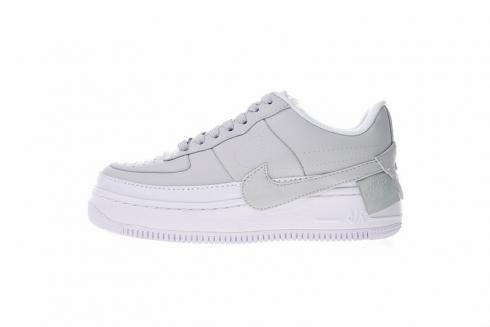 Nike Air Force 1 Jester XX Light Grey