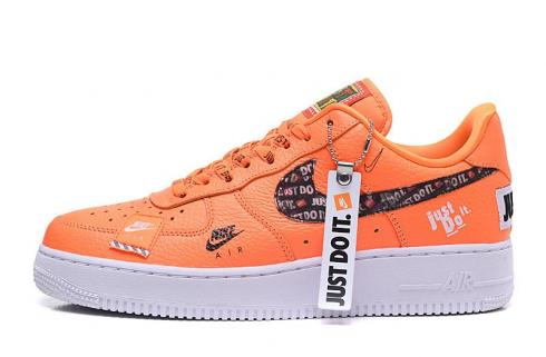 air force 1 jdi