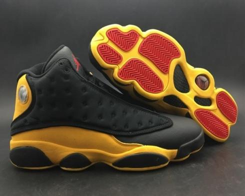 27a52c9d858 Nike Air Jordan 13 Retro Melo Class of 2003 414571-035 - Sepsale
