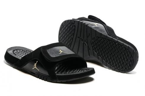 Nike Jordan Hydro XII Retro Men Sandals