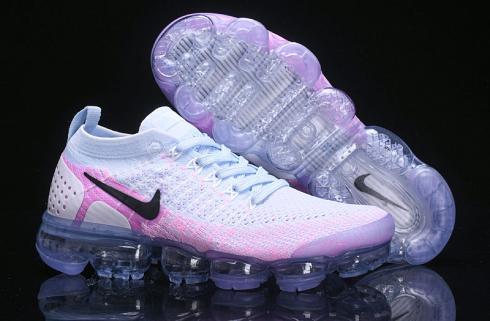 Nike Air Max 2018 Running Women Shoes