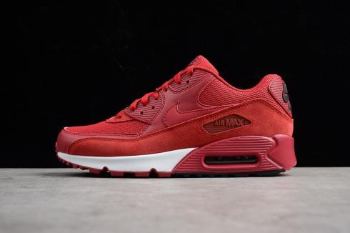 Nike Air Max 90 Premium 'Side B' More Sneakers