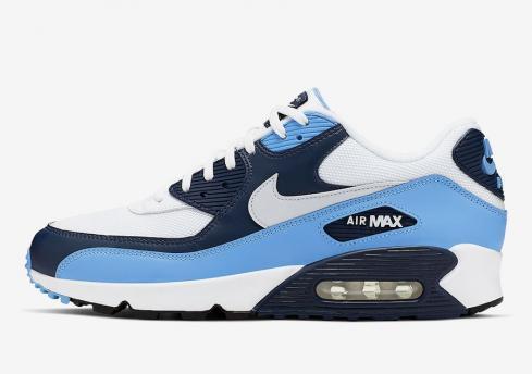 air max 105