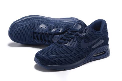 Nike Shoes | Womens Air Max 90 Ultra Breathe Sneakers | Poshmark