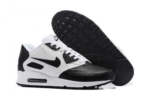 Nike Air Max 90 Premium SE black white