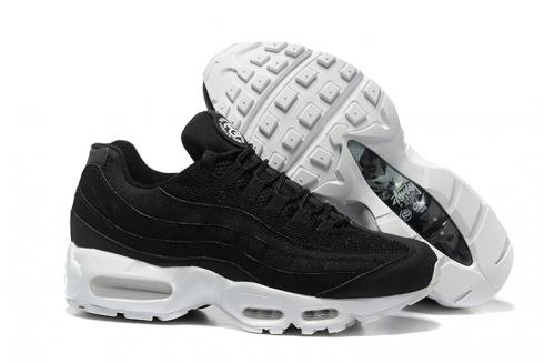 Nike Air Max 95 x STUSSY Black HYP What The Moon Liqiud Men Shoes 834668-001