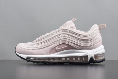Nike WMNS Air Max 97 YellowBlack 921733 703