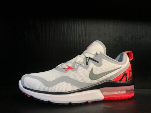 air max fury running