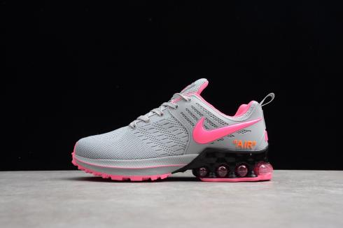 Nike Air Max 2019 Black White Shoes 524977 011 Sepsale