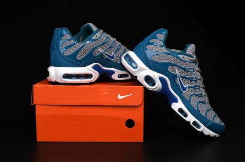 Nike Air Max Plus Tn Kpu Tuned Men Sneakers Running Trainers Shoes