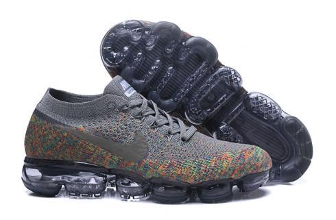 Nike Air Max VaporMax Running Shoes