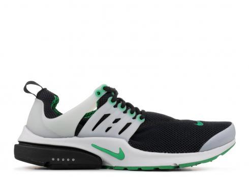 Nike Air Presto Essential Green Neutral